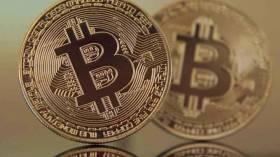 Bakan Elvan'dan kripto paralar için vergi açıklaması
