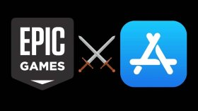 Epic Games ve Apple arasındaki dava sona erdi!