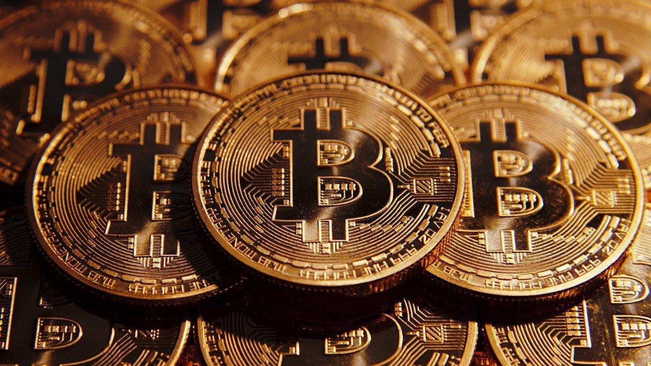 ulaganje u startupove bitcoina početna razina trgovanja bitcoinima