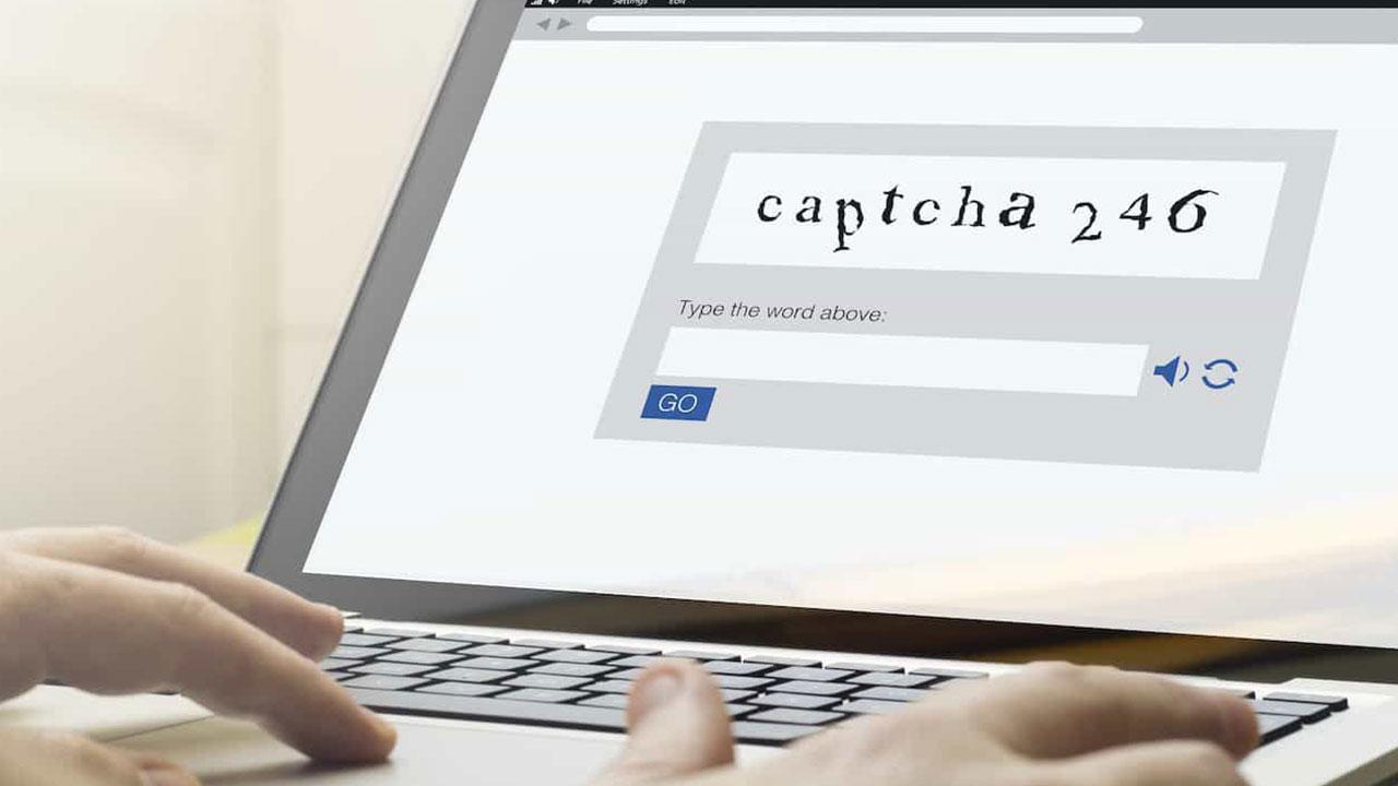 captcha-tarih-oluyor-yeni-sistem-yolda