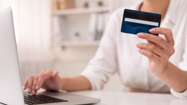 Çevrimiçi alışverişlerimizde nelere dikkat etmeliyiz?
