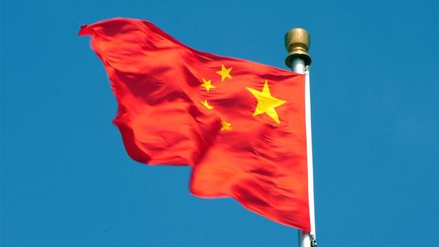 Çin'den teknoloji şirketlerine sert uyarı