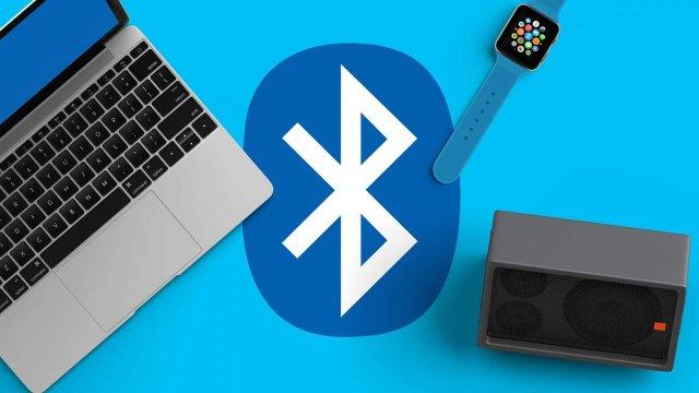 Daha hızlı ve daha verimli: Bluetooth LE Audio teknolojisi nedir?