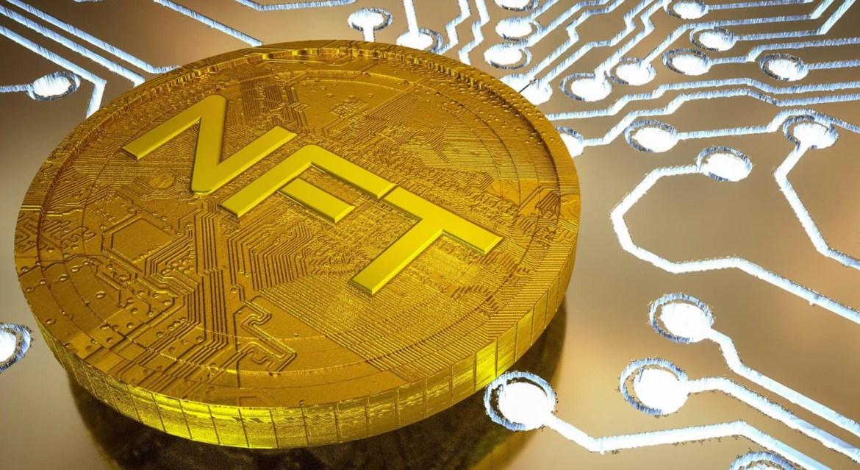 eBay, NFT satış platformu kuruyor