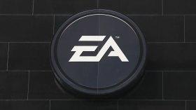 Salgın Electronic Arts'a yaradı: Şirket gelir rekoru kırdı