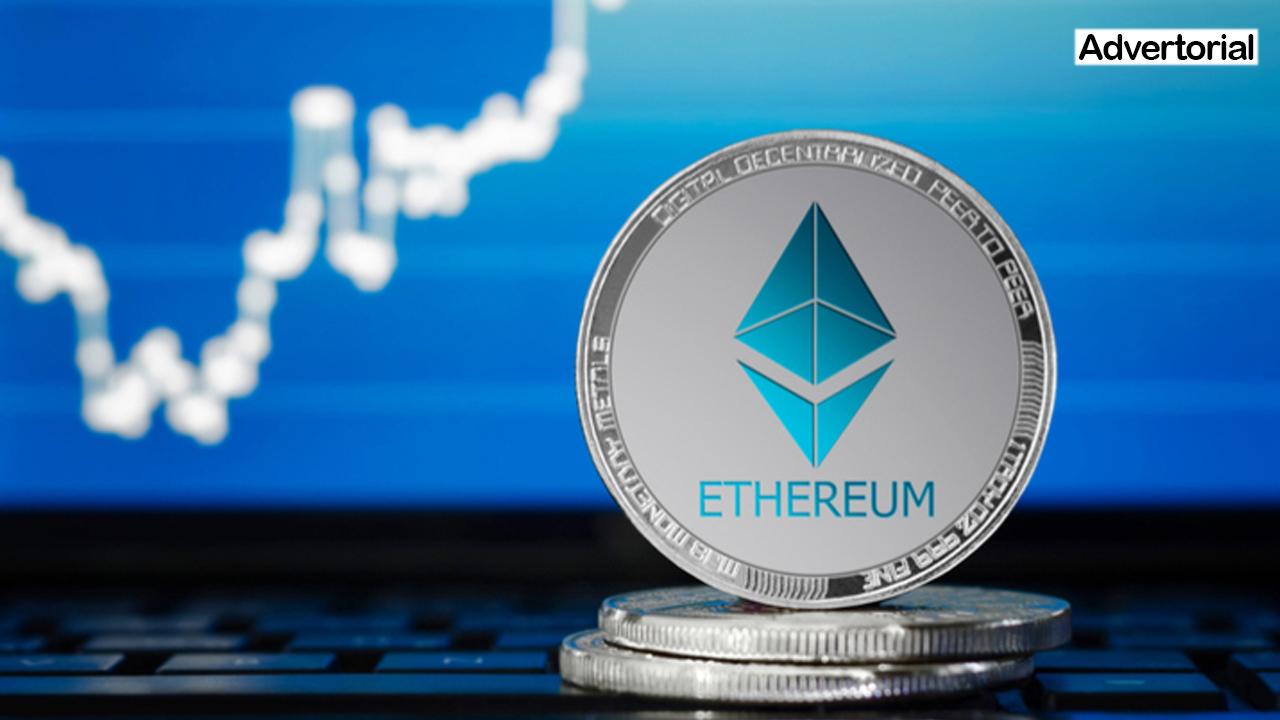 Ethereum nedir? Nasıl alınır?