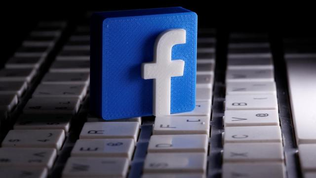 Facebook 2021'in ilk çeyreğine ait şeffaflık raporunu paylaştı