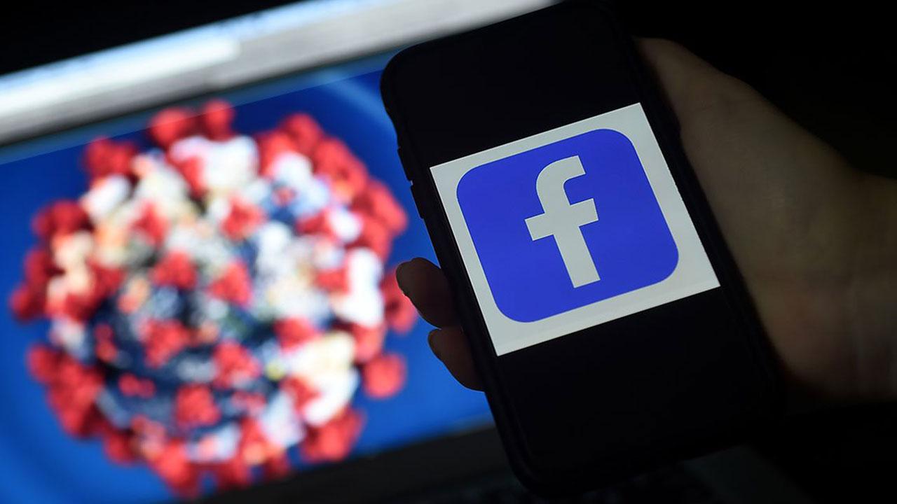facebook-covid-19-teorilerini-yasaklamama-karari-aldi