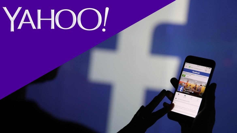 Mark Zuckerberg Facebook kurucusu