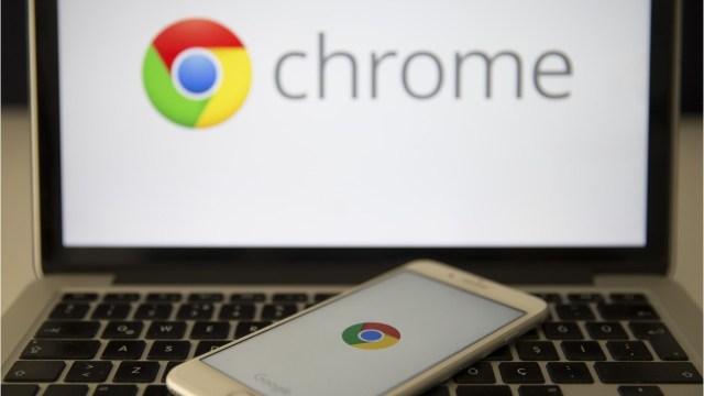 Google Chrome masaüstünde önemli bir yenilik alacak