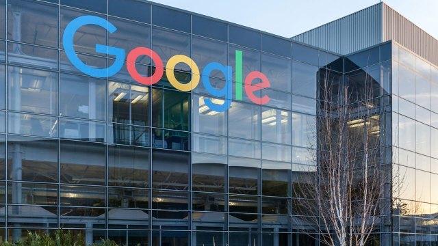 Google yeni çalışma stratejisini hayata geçiriyor