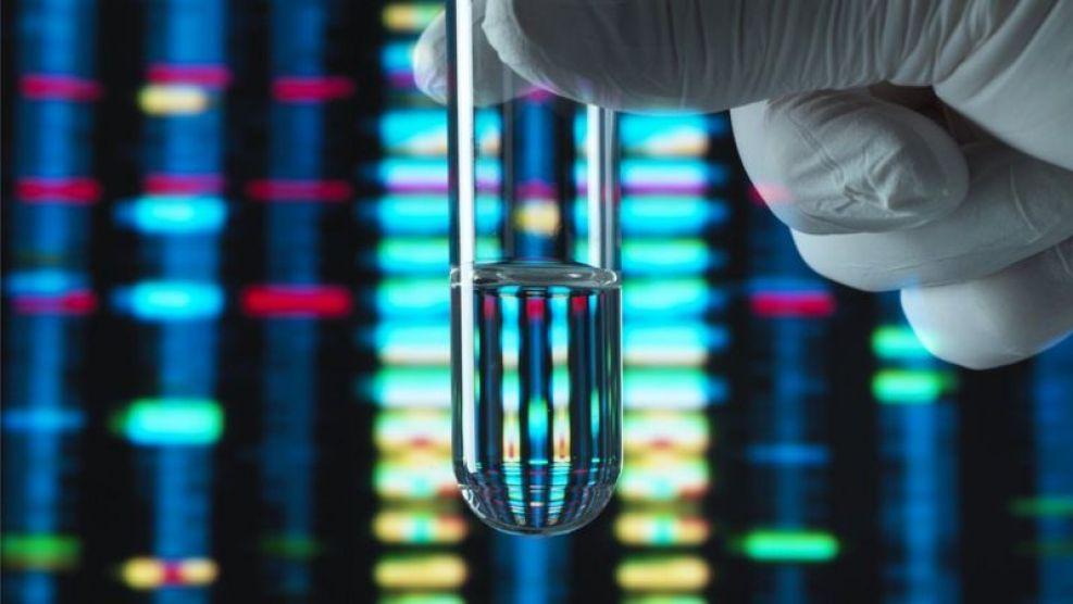 genetik testler