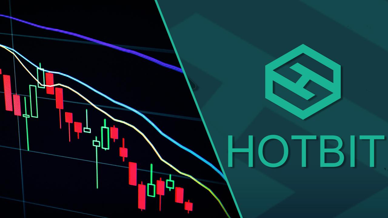 hotbit kripto para borsası, hotbit saldırı, hotbit açıldı, shiba