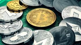 Bayramın son gününde popüler kripto paralar ne durumda?