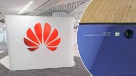 Huawei ile Leica ortaklığında üzücü gelişme!
