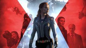 Marvel, oyuncu seçimleri için önemli bir değişikliğe gidiyor