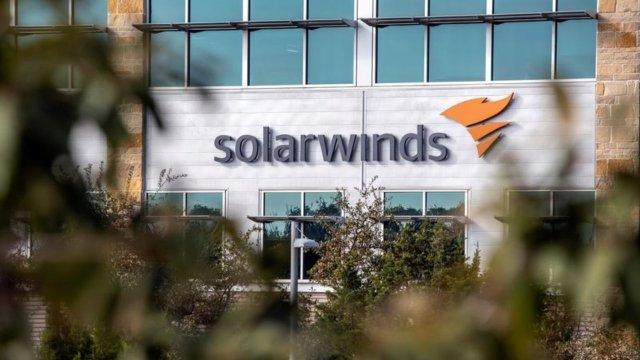 Microsoft açıkladı: SolarWinds hackerları yine saldırdı