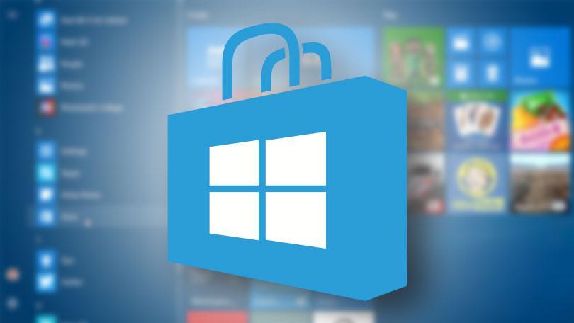 Microsoft, Epic Games davasında tarafını seçti