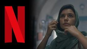 Netflix Türkiye'nin Haziran ayı film ve dizileri belli oldu