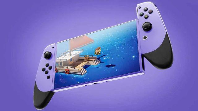 Nintendo E3 fuarında bombayı patlatmaya hazırlanıyor