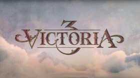 Paradox Interactive, Victoria 3'ü duyurdu