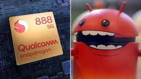 Android telefonlar tehlikede: Kritik güvenlik açığı