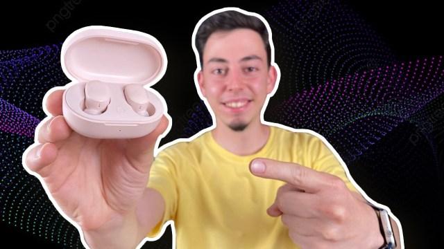Redmi AirDots 3 elimizde! Fiyatını hak ediyor mu?