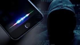 Siri telefonunuzu sahtekarlardan koruyacak