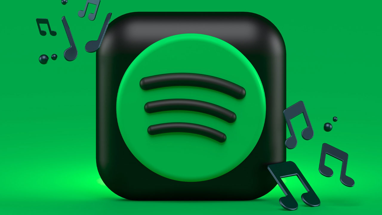 spotify play store
