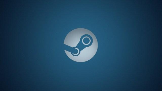 Steam'in en pahalı profili ortaya çıktı