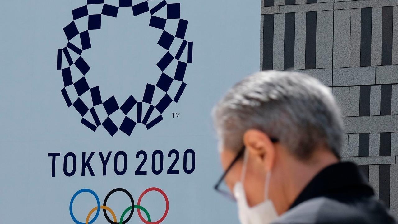 Tokyo 2020 Olimpiyatları tarihi ne zaman?