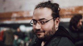 Twitch yayıncısı Jahrein ifadeye çağrıldı