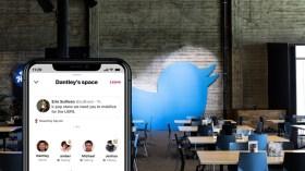 Twitter Spaces ile para kazanmak mümkün olacak