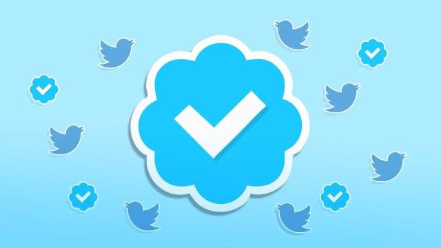 Twitter sahte Türk hesaplarına mavi tik verdi, ortalık karıştı!