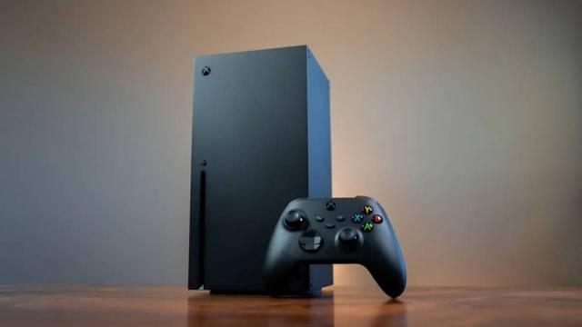 Xbox Series X/S kullanıcılarını sevindirecek açıklama