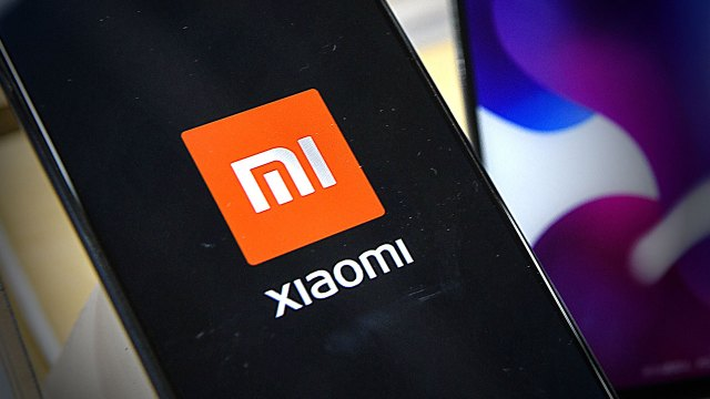 ABD'den Xiaomi'ye sevindiren kara liste kararı