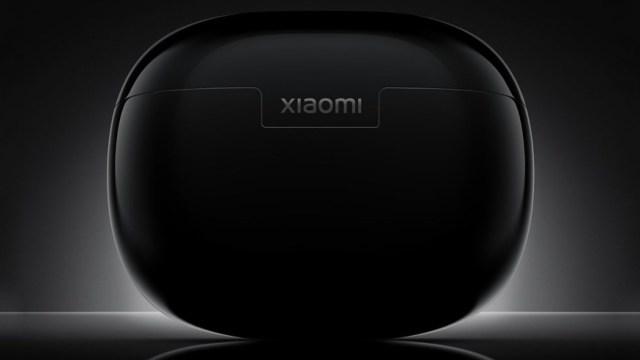 Xiaomi'nin yeni kulaklıklarını tanıtacağı tarih belli oldu