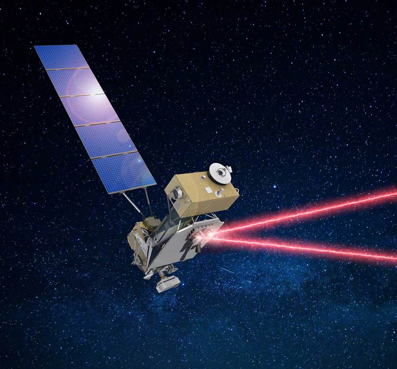 yeni-uzay-iletisimi-lcrd-lazerle-iletisim-nasa