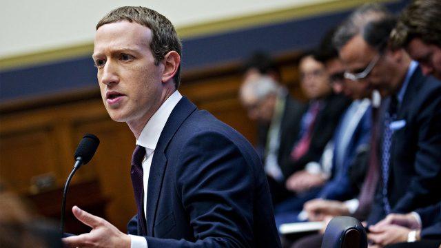 Almanya'dan devlet kurumlarına kritik Facebook uyarısı
