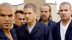 Efsane dizi Prison Break hakkında az bilinen 10 ilginç detay