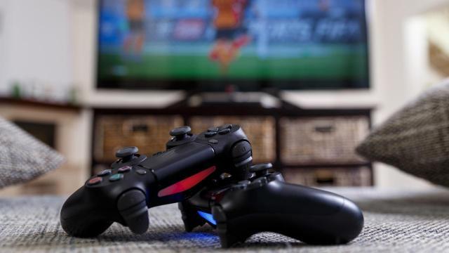 En iyi multiplayer PlayStation 4 oyunları