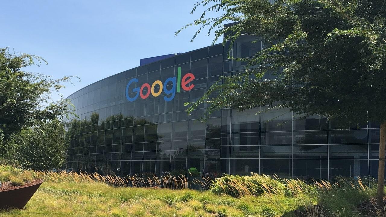 Google'dan Workspace ve Chat kullanıcılarına müjde