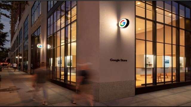 Google ilk perakende mağazasını açıyor! İşte tarih