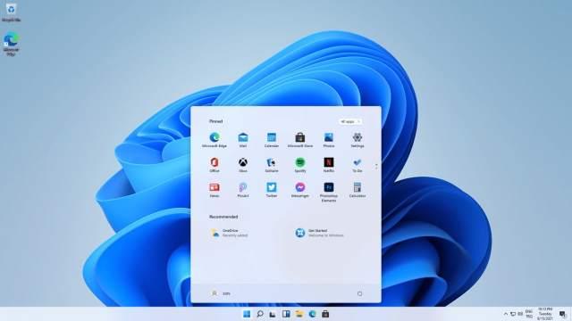 Microsoft'un sesli asistanından flaş Windows 11 açıklaması! 1