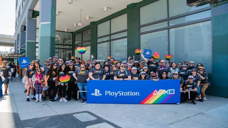 PlayStation Store oyunculara ücretsiz tema veriyor