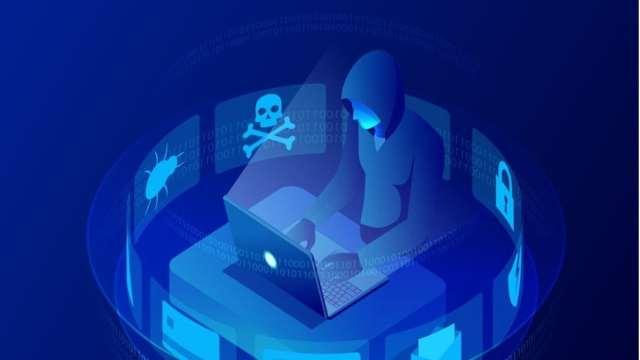 Teknoloji devlerine siber saldırı! Milyonlarca hesap çalındı