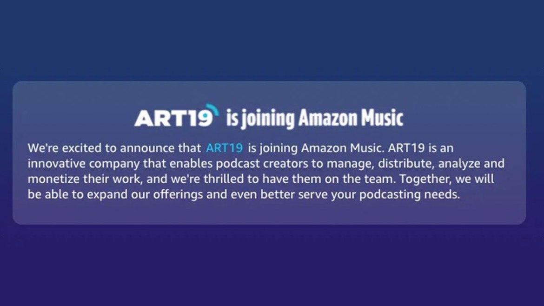 amazon-podcast-yatirimlarina-bir-yenisini-ekledi