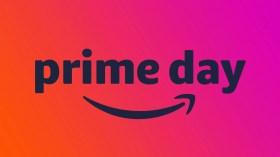 İndirimlerle dolu Amazon Prime Day 2021'in tarihi açıklandı