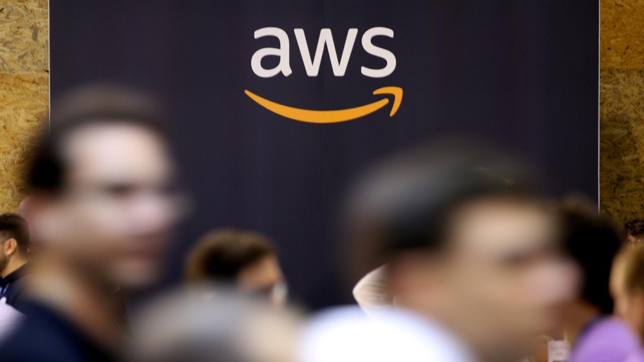 Amazon AWS Wickr'ı satın aldı