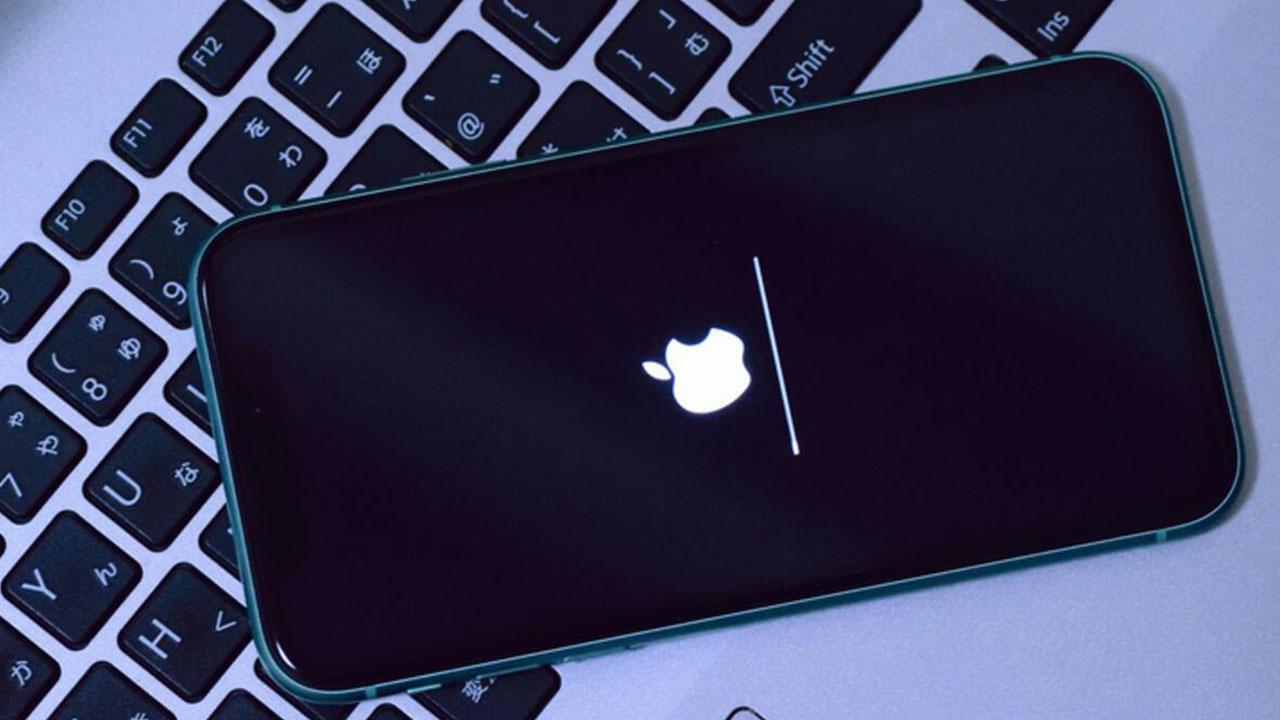 apple-hibrit-modelinden-geri-adim-atmiyor